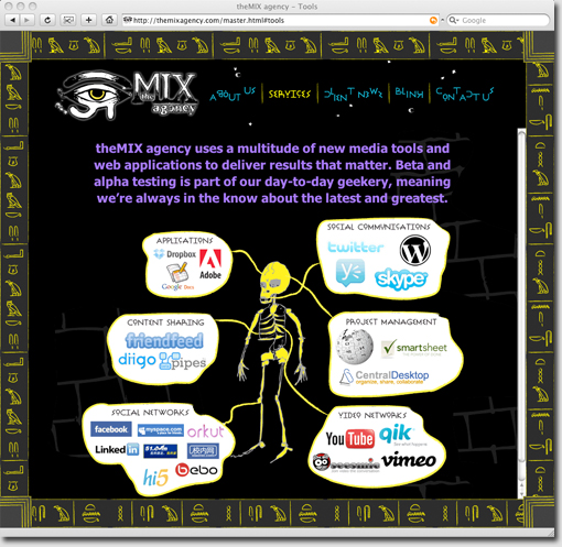 themix_tools